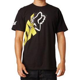 Fox Racing Relayer T-Shirt