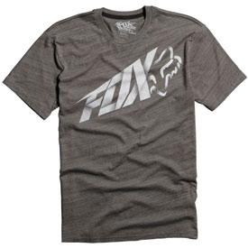 Fox Racing Riptide Premium T-Shirt