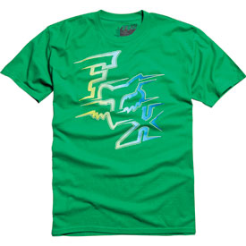 Fox Racing Voltcano T-Shirt