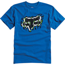 Fox Racing Griswold Youth T-Shirt
