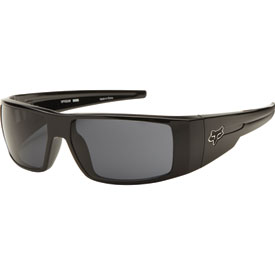 Fox Racing Condition Sunglasses