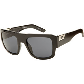 Fox Racing Decorum Sunglasses