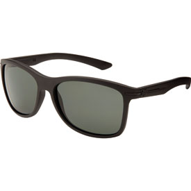 Fox Racing Double Deuce Sunglasses