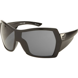 Fox Racing Accolade Ladies Sunglasses