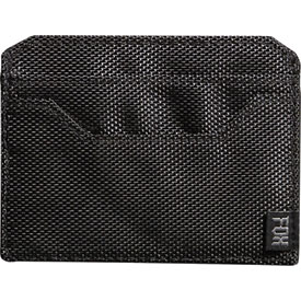 Fox Racing Baseline I.D. Wallet