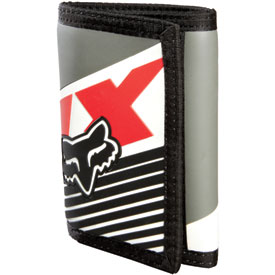Fox Racing Decadence Wallet