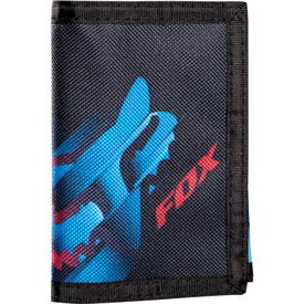 Fox Racing Tracer Wallet