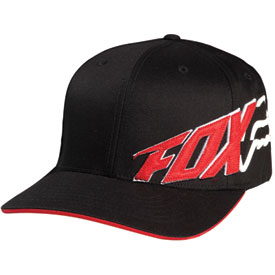 Fox Racing Riptide Youth Flex Fit Hat