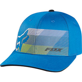 Fox Racing Senor Swift Youth Flex Fit Hat