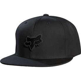 sports shoes f7279 be8ab ... wholesale fox racing dyno below snapback hat 5d035 36e98