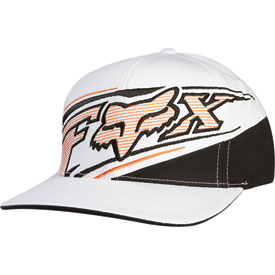 Fox Racing Subsist Flex Fit Hat