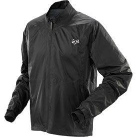 Fox Racing Legion Packable Jacket