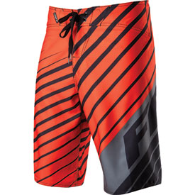 Fox Racing Decadence Board Shorts