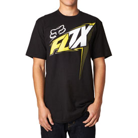Fox Racing Sentinel T-Shirt