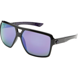 Fox Racing Clarify Sunglasses