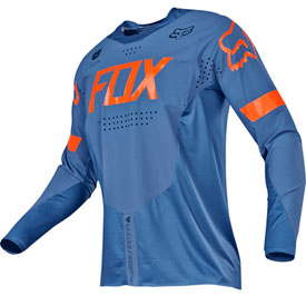 c539adc2d Fox Racing Legion Offroad Jersey 2017