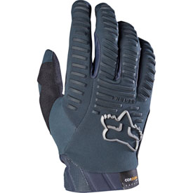 Fox Racing Legion Gloves 2017 Riding Gear Rocky Mountain Atv Mc