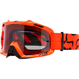 Fox Racing Air Defence Goggle