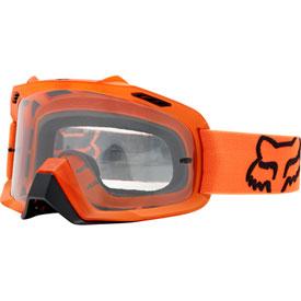27120b422a8 Fox Racing Air Space Goggle