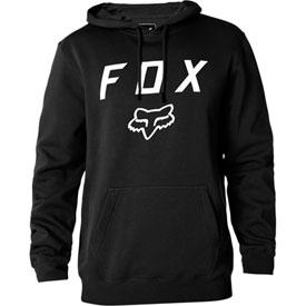 Camo All Sizes Fox Racing Legacy Moth Mens Hoody