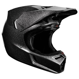 Fox Racing V3 Baz MIPS Helmet