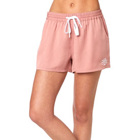 Fox Racing Women's Summer Camp Shorts