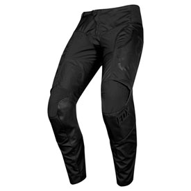 Fox Racing 180 Sabbath Pants