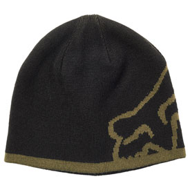Fox Racing Streamliner Beanie 2020