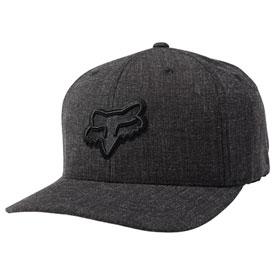 Alpinestars Honda Flexfit Hat Baseball Casual Cap// Umbrella Hat