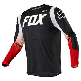 Fox Racing 360 Bann Jersey