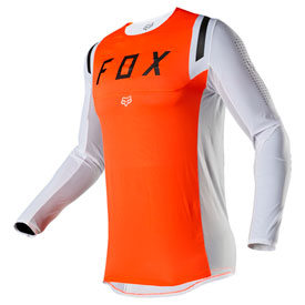 Fox Racing Flexair Howk Jersey