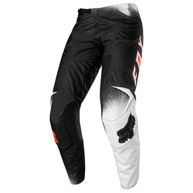 Fox Racing 180 BNKZ SE Pants