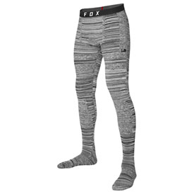 Fox Racing Rawtec Base Layer Pant