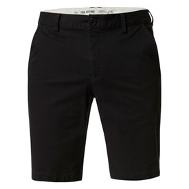 Fox Racing Essex 2.0 Shorts