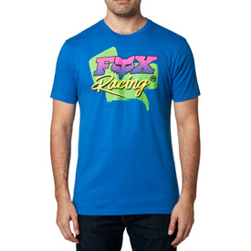 Fox Racing Castr T-Shirt