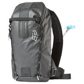 Fox Racing Utility Hydration Pack
