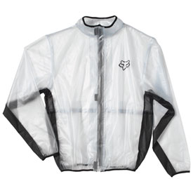 Fox Racing Youth Fluid MX Jacket