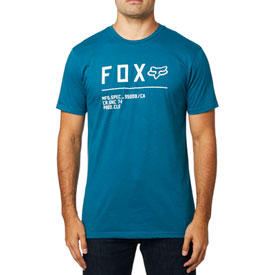 Fox Racing Non Stock Premium T-Shirt
