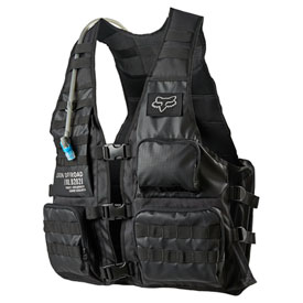 Fox Racing Legion TAC Vest
