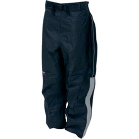Frogg Toggs Toadz Highway Rain Pant