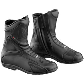 Gaerne G.Flow Motorcycle Boots