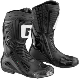 Gaerne G-RW GP Motorcycle Boots