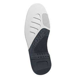 Gaerne Super-X Boot Replacement Soles