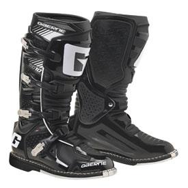 Gaerne Sg 10 Boots Riding Gear Rocky Mountain Atv Mc