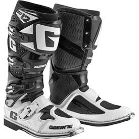 Gaerne SG-12 Boots   Riding Gear