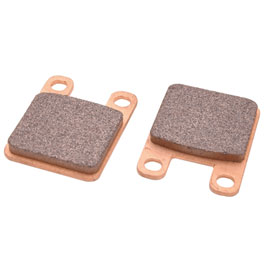 Galfer Brake Pad - Sintered Double H