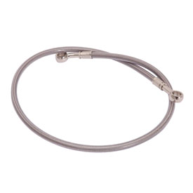 Galfer Sportbike Rear Brake Line