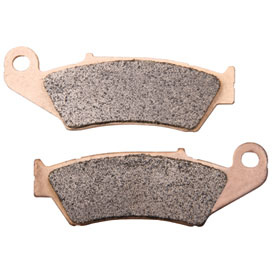 Galfer Brake Pad - Sintered Ceramic Double H