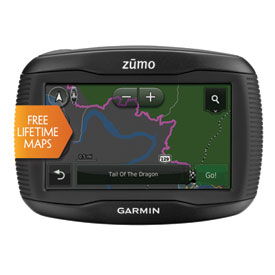 Golf Gps Watch in addition Gps Zubehor together with Product further 8175613 also Motorcycle Gps Mount. on garmin gps best buy