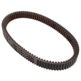 Gates G-Force CVT Drive Belt | Parts & Accessories | Rocky Mountain
